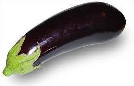 12 légumes espagnols en images