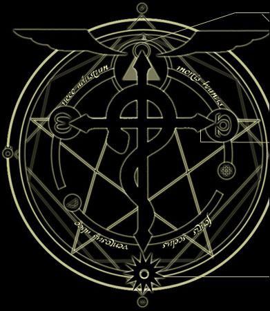 A quel manga célèbre appartient ce symbole ?