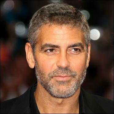 Quel super-héros a été incarné au cinéma par George Clooney ?