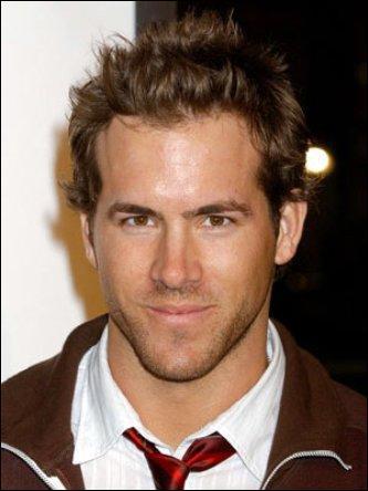 Quels super-héros ont tous les deux été incarnés par Ryan Reynolds sur grand écran ?
