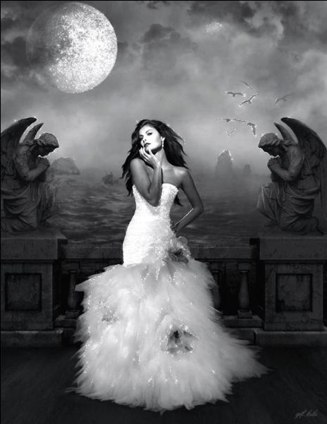 Qui chantait 'les filles sont jolies dès que le printemps est là, mais les serments s'oublient dès que le printemps s'en va' ?