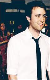 Dix-neuf ans plus tard : qu'est devenu Neville ?