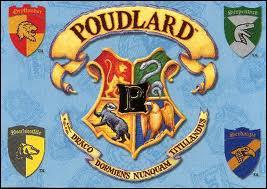 Harry revient-il à Poudlard ?