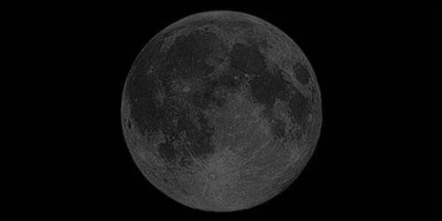 Après combien de jours y a-t-il une nouvelle lune ?