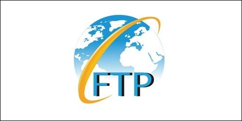 Que signifie FTP ?