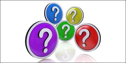 Qu'est-ce que la conchyliculture ?