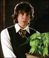 Qui est Neville Londubat ?
