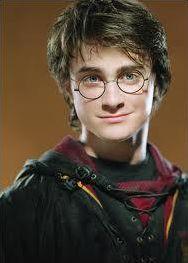 Harry Potter : Les morts et les amours