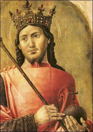Devant quelle ville Saint Louis meurt-il de la dysenterie pendant sa croisade de 1270 ?