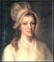 De quel écrivain Charlotte Corday qui a tué Marat dans son bain en 1793 car elle le jugeait responsable de l'instauration du régime de la Terreur était-elle une descendante ?