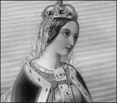 Par quel traité signé en 1420 Isabeau de Bavière reconnaissait-elle le roi d'Angleterre Henri V comme héritier du trône de France au détriment de son fils, le futur Charles VII ?