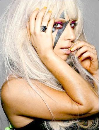 Quel est le vrai nom de Lady Gaga ?