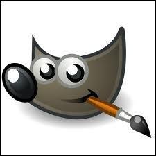 À quoi sert GIMP 2. 6 ?