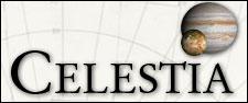 À quoi sert celestia ?