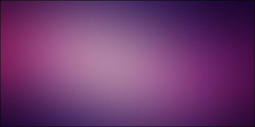 Avec quelles couleurs fait-on du violet ?