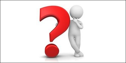 Quelle maladie peut-être blanche, rouge ou de poitrine ?