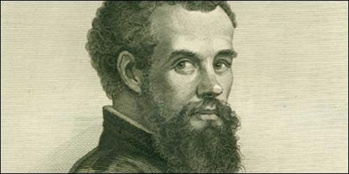 Qui était André Vésale ?