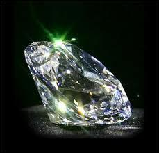 Comment s'appelle le plus gros diamant jamais trouvé ?