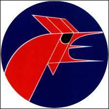 Cette marque a participé aux championnats de Formule 1 de 1967 à 1972, il s'agit de...