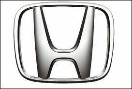 Cette marque, fondée dans les années 60, a été associée à Bar et à McLaren en F1. Il s'agit de ...