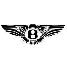 Quelle est cette marque qui existe depuis 1919 ?