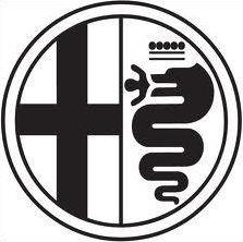 Logos voitures