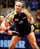 Dans quel sport Jean-Michel Saive a-t-il été numéro 1 mondial ?