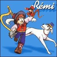 Adapté en 1977 du roman 'Sans famille' d'Hector Malot, Rémi parcourt les routes avec signor Vitalis, son singe Joli-coeur et ses 3 chiens, Capi, Dolce et...