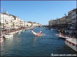 (ville de l'Hérault) je suis :