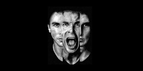 """Je suis un trouble mental qui se traduit par des désordres plus ou moins graves des émotions de la personnalité et des relations avec les autres. Mon nom signifie """"esprit coupé en deux"""". Qui suis-je ?"""