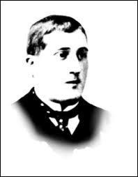 Le 22 août 1911 le tableau disparaît . Quel écrivain français est soupçonné de complicité de vol ?