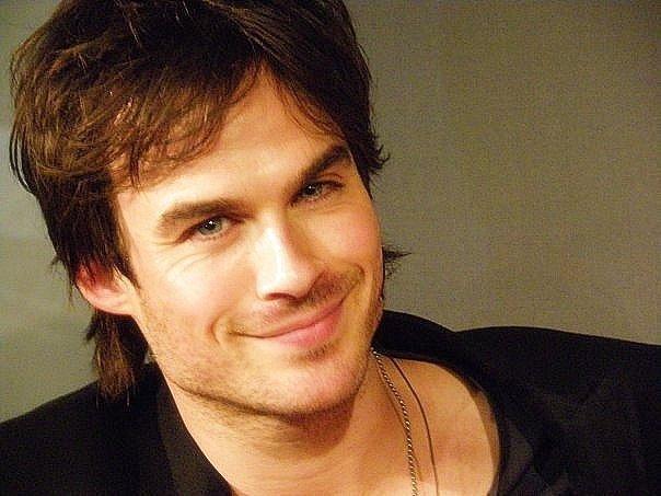 Vampire Diaries 1 x 02