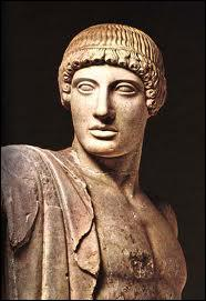 En quoi se changea Daphné, pour repousser les avances d'Apollon ?