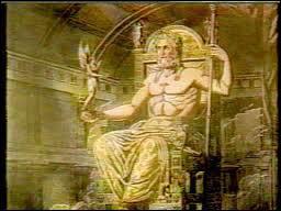 En quoi Zeus se métamorphose-t-il pour séduire Europe ?