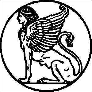 Dans quelle mythologie le Sphinx est-il présent ?