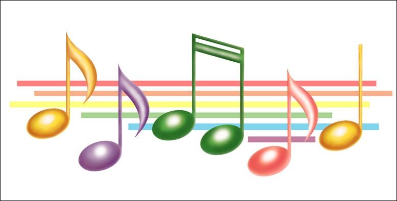 Qui chante 'J'aimerais trop ' ?