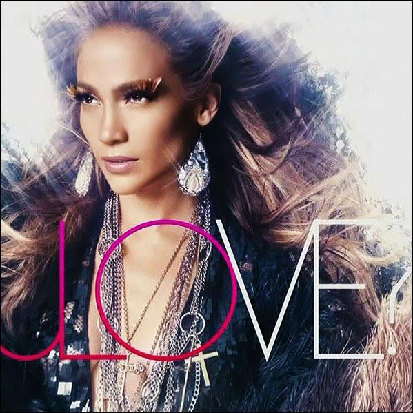 Qui chante 'On the floor' avec Jennifer Lopez ?