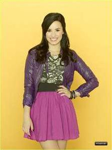 Disney Channel, Sonny