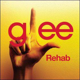Qui chante 'Rehab' ?