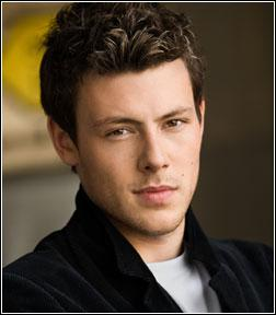 Quelles filles aiment Finn ?