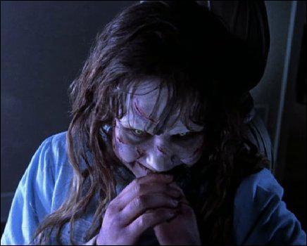 Comment s'appelle le démon qui contrôle cette fille ? ?