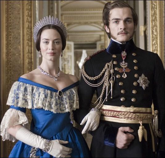 [Salon de Vénus] la princesse et son petit duc de compagnie 9_v01e5