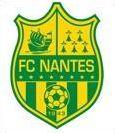Les clubs de football en France