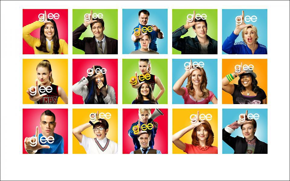 Saison 1 : Qui dirigeait le Glee Club avant Will ?