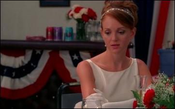 Saison 1 : Où veulent ils se marier ?