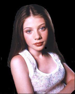 Comment s'appelle la petite soeur de Buffy ?