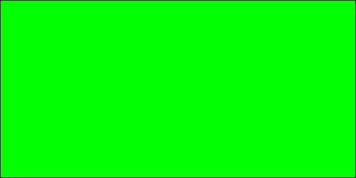 Avec quelles couleurs fait-on du vert ?