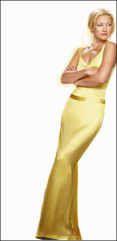 Dans quelle autre comédie romantique peut-on voir Kate Hudson entretenir une relation tumultueuse avec Matthew McConaughey, facilement ?
