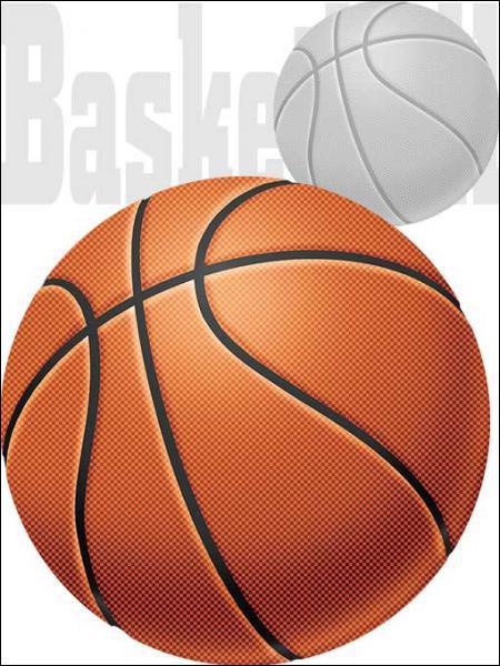 En quelle année a été inventé le Basketball ?