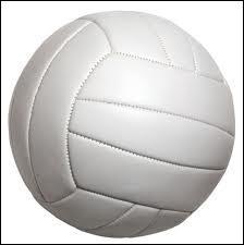 De quel sport s'agit-il ?